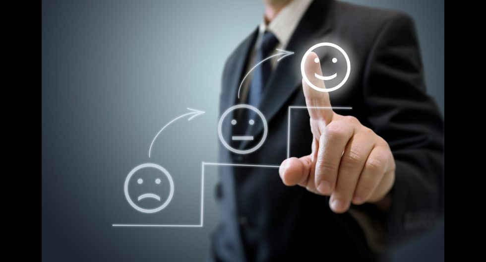 FOTO 5 | 5. Reputación y marca empleadora son puestas a prueba (Foto: iStock)