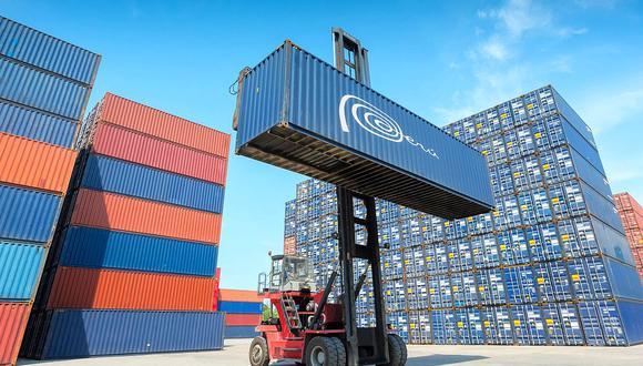 La mayor cantidad de empresas exportadoras se concentra en envíos de oro y paltas. (Foto: GEC)
