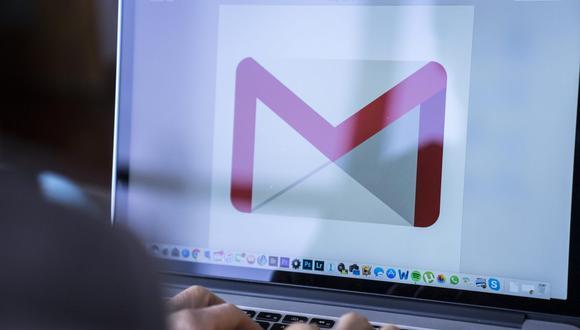 Gmail le da la opción para esconder estas pestañas de una manera muy sencilla. (Foto: Getty Images)