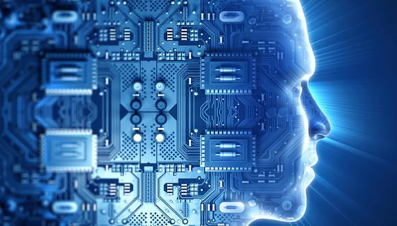 FOTO 1 | Otro tipo de inteligencia. En primer lugar, Cox habla de la importancia e irrupción de la Inteligencia Artificial (IA) en la empresa, lo que obligará a las empresas a apostar por la tecnología y a buscar desarrolladores para trabajar en ella con el fin de ofrecer a los clientes el mejor producto o servicio.  Esto provocará que aquellas vacantes enfocadas al análisis, interpretación y recolección de datos sean ofrecidas por las empresas para poder entender mejor al consumidor y poder ofrecerle lo que están demandando.