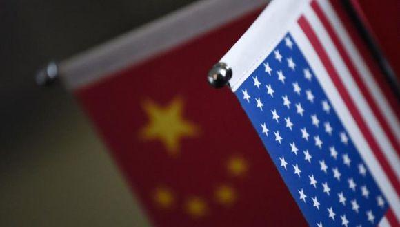 Los niveles reducidos de volatilidad implícita muestran que el mercado no tiene un precio adecuado para una escalada en la fricción entre EE.UU. y China.