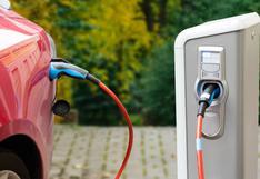 Toyota gastará US$ 13,500 millones en desarrollo de baterías para autos eléctricos al 2030