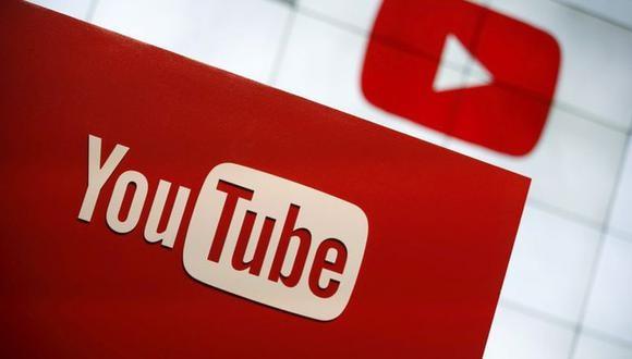 Los críticos han dicho que una vigilancia insuficiente de YouTube y otras compañías de redes sociales permite que se difunda la retórica falsa o de odio, fomentando actos de violencia como el ataque al Capitolio de Estados Unidos en enero. (Foto: REUTERS/Lucy Nicholson)