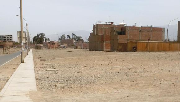 Las Municipalidades provinciales cobrarán el predial. (Municipalidad de Lima)