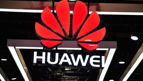 Huawei está sometida a una creciente presión de Estados Unidos que podría cortarle el acceso a tecnologías estadounidenses por acusaciones de que la firma supone un riesgo de seguridad.