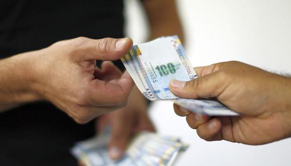 ¿Cuánto debo recibir si trabajé durante los feriados de Fiestas Patrias? (Foto: GEC)
