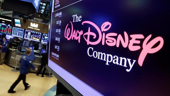 El conglomerado, que depende de las redes de televisión para casi la mitad de sus ingresos operativos, ahora está tratando de eludir parcialmente a los proveedores de cable y a su archienemigo, Netflix Inc. (Foto: AP).