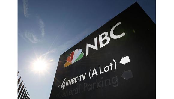 Está previsto que el sucesor en el cargo sea Jeff Shell, actual dirigente de la división NBC Universal Film and Entertainment.