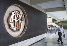 BCR: Expectativas de inflación a 12 meses llegaron a 1.5% en julio