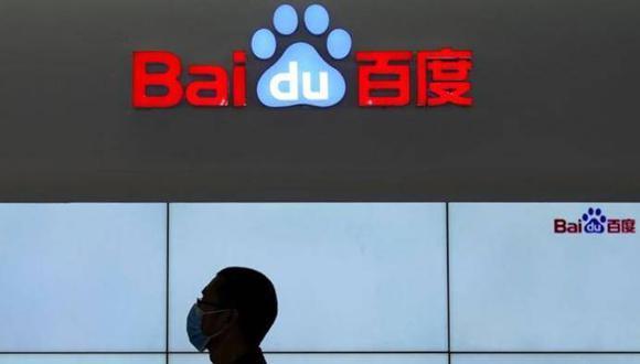 Baidu estableció la unidad de conducción autónoma Apollo en el 2017. La unidad suministra principalmente tecnología impulsada por inteligencia artificial y trabaja con fabricantes de automóviles como Geely, Volkswagen AG, Toyota Motor Corp y Ford Motor Co. (Foto: Reuters)