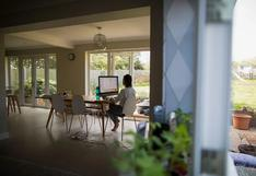 LinkedIn facilitará búsqueda de empleos remotos e híbridos