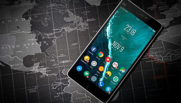 No se quede sin datos móviles en situaciones de emergencia y aprenda a tener un mayor control sobre su consumo (Foto: Pixabay)