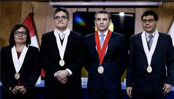 Lava Jato: Equipo Especial llega a Brasil por más interrogatorios
