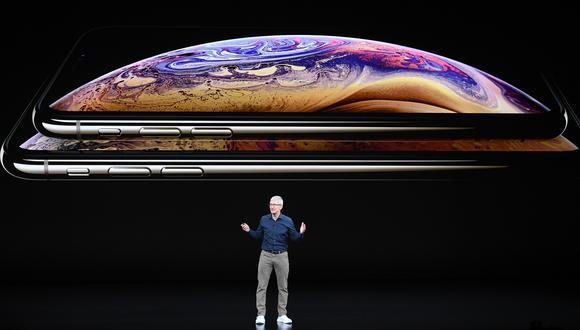 Más allá de estos productos no anunciados, Apple se prepara para lanzar un nuevo Mac Pro con su monitor acompañante, actualizaciones de software para iPhone, iPad, Apple TV, Mac y Apple Watch y sus servicios de suscripción Apple TV+ y Apple Arcade. (Foto: Bloomberg)