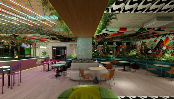 En un comunicado, Accor señaló que luego de firmar más de cuarenta acuerdos durante el 2020, ahora proyecta para el 2023 triplicar el número de hoteles Lifestyle en el mundo y lograr que este segmento aporte un 25% más de ingresos.