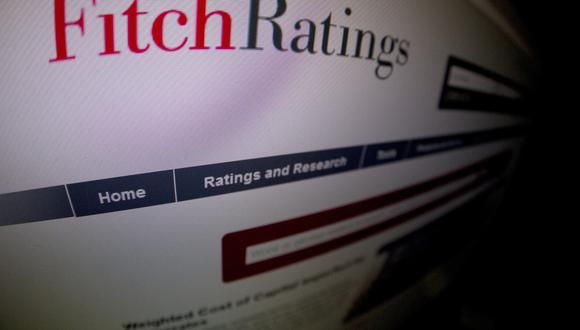 """Fitch indicó que hay un """"creciente riesgo"""" de que los responsables de las políticas no logren consolidar las finanzas públicas lo suficiente como para """"estabilizar la deuda"""" después de que pase el golpe de la pandemia. (Foto: AFP)"""