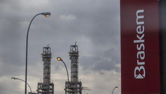 Los bonos de Braskem Idesa fueron los de peor desempeño entre las empresas mexicanas la semana pasada, contrarrestando una tendencia alcista entre sus pares.