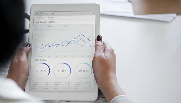 Los inversionistas están siendo más cautos. (Foto: Pixabay)