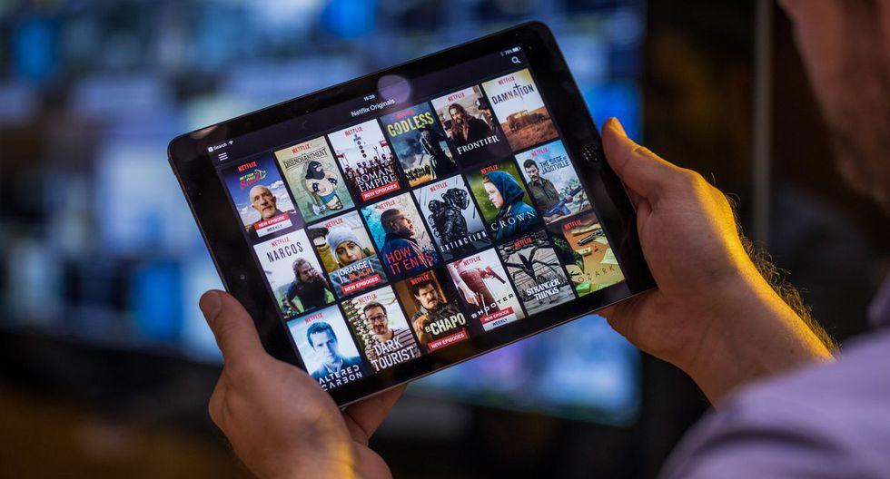 """Netflix ofrece un """"espacio valiente para los creadores"""", dijo el director Karan Johar."""