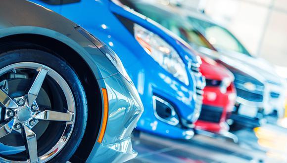 Los 30 millones de vehículos incluyen tanto vehículos que tenían los infladores instalados cuando fueron fabricados, así como algunos que se usaron en reparaciones anteriores, dijo la NHTSA en el documento. (Foto: Freepik)