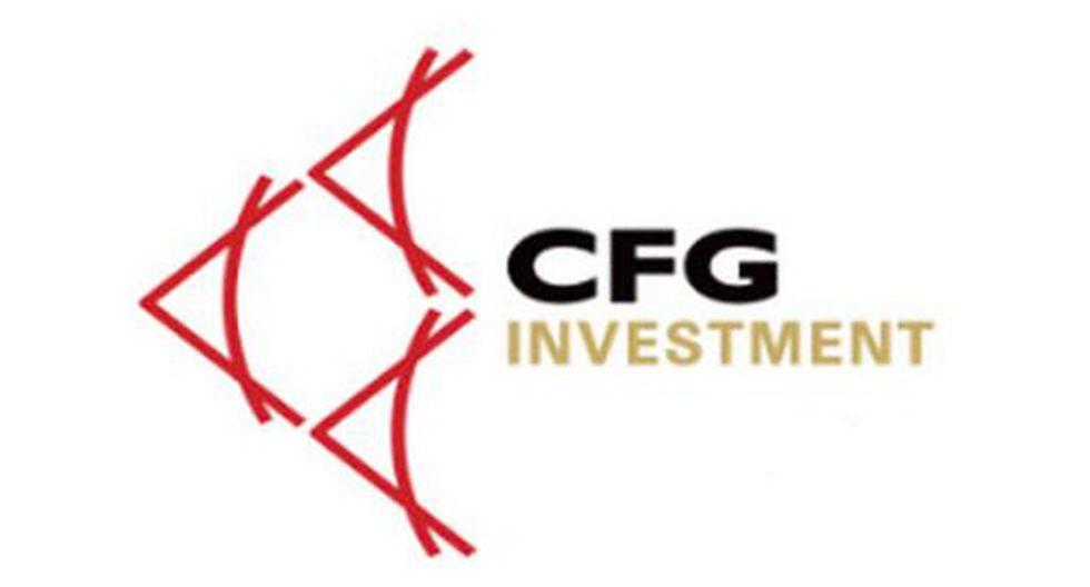 Udzlieresi cfg investments 12 return on investment property