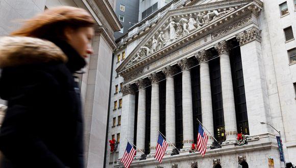 Los miembros de la FED pronosticaron dos alzas de tasas más el próximo año y una más el siguiente. (Foto: EFE)