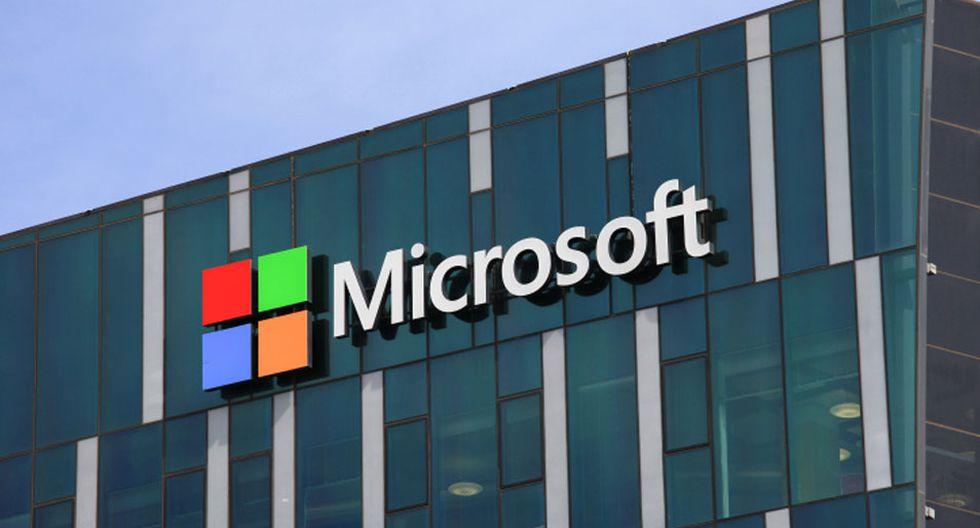 FOTO 5    Microsoft.