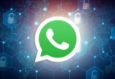 WhatsApp: cómo cifrar las copias de seguridad de tus chats en la nube