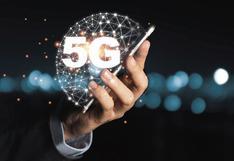 GSMA: ¿Cuál es la posición de Perú en la región en la carrera por la tecnología 5G?