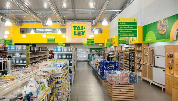 13 de noviembre del 2015. Hace 5 años – Tai Loy comprará otra empresa de útiles. Cadena cerrará el año con 50 locales. Llegará a Cusco y Tacna.