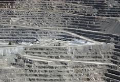 Polarización política de Chile apunta a mayor minera de cobre