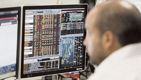 Las acciones avanzaron un 7.7% en las últimas 52 semanas. El índice S&P 500 ganó un 53%. Las acciones subieron un 5.2% en los últimos 5 días  y cayeron un 7.3% en los últimos 30 días.