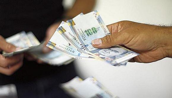 Morosidad en créditos a pequeñas empresas este se incrementó de 8.4% a 9.54%, mientras que en las microempresas pasó de 3.65% a 3.96% a julio del presente año.