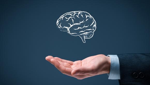 La Inteligencia Emocional (Foto: Reorganiza)