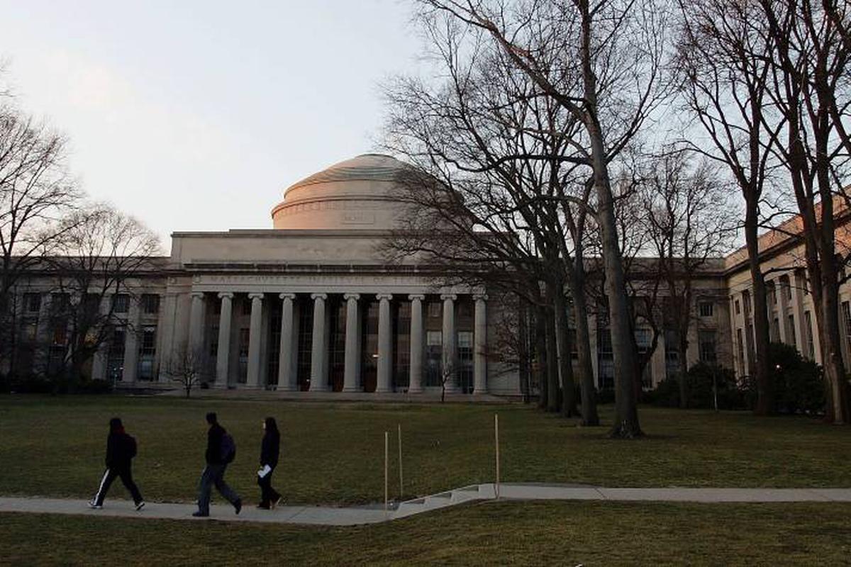 Cursos De Economia Online Gratis En Las Mejores Universidades Del Mundo En Edx Economia Gestion