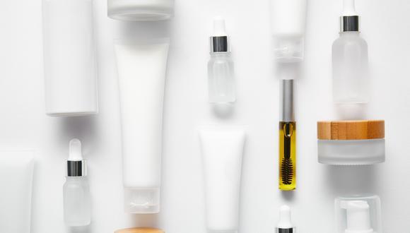 Cómo afectó la pandemia al mercado de cosméticos e higiene en el primer  semestre? | ECONOMIA | GESTIÓN