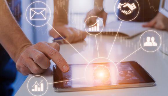 La transformación cultural, el factor necesario para la innovación digital. (Foto: iStock).