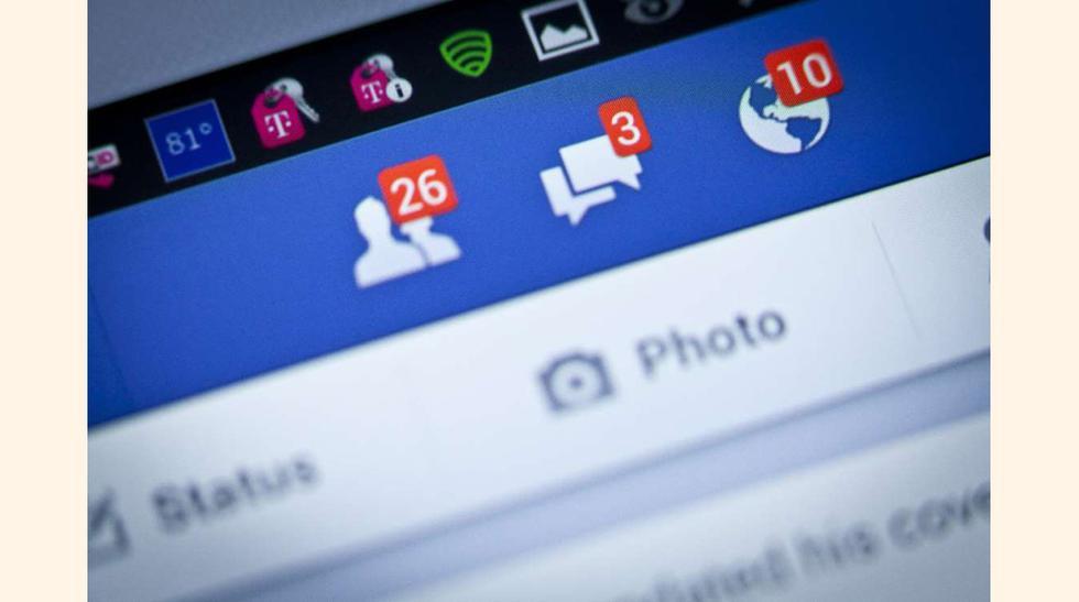 FOTO 1 | Reduce la cantidad de amigos en tus redes, menor cantidad de amigos en las redes sociales significa menor caos. Tómate un tiempo para repasar tu lista de amigos de Facebook y considera si realmente necesitas estar al tanto de las actividades diarias de esa persona con la que hablaste durante cinco minutos en una conferencia en Las Vegas.