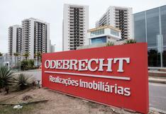 Revelan más sobornos de Odebrecht en México por US$ 9.2 millones