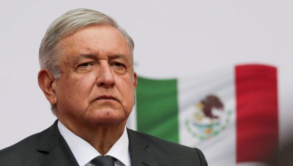 En su victoria electoral del 1 de julio de 2018, López Obrador adjudicó su triunfo a las redes sociales, donde los entonces opositores cuestionaron con libertad al Gobierno del Partido Revolucionario Institucional (PRI).  (Foto: REUTERS/Henry Romero).