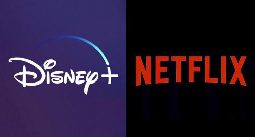 Netflix: las principales razones por las que pierde suscriptores (Foto: Yahoo)