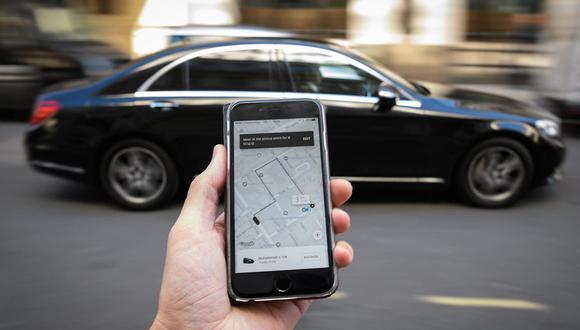 FOTO 10 | Uber dijo en noviembre que a finales del 2016 dos hackers robaron de la nube los nombres y números de licencias de 600,000 conductores suyos en Estados Unidos, así como los nombres, direcciones de email y números de teléfono de unos 57 millones de personas (entre clientes y conductores suyos) a nivel mundial —y ahora es que lo hace público. Esto se suma a una interminable lista de problemas para la empresa de autos bajo pedido, que incluyen la salida de su presidente ejecutivo y fundador y la prohibición del servicio en Londres, entre otros retos que tiene que enfrentar el nuevo líder de la empresa, Dara Khosrowshahi, quien fuera presidente ejecutivo del sitio de viajes Expedia.