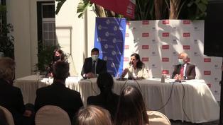 Uruguay: Impulsarán bonos crediticios ligados a buenas prácticas medioambientales