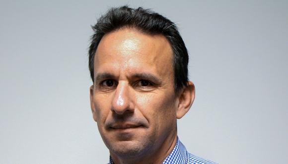 Daniel Urbina tiene experiencia en el campo regulatorio, gobierno corporativo, estrategias de negociación, operaciones de financiación y emisión de bonos, contratos EPC, fusiones y adquisiciones, entre otros (Foto: Difusión).