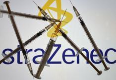 Italia bloquea el envío de vacunas antiCOVID de AstraZeneca a Australia