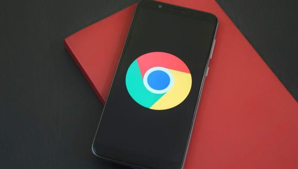 ¿Desea desactivar las notificaciones en Google Chrome? El truco es muy sencillo de realizar (Foto:  Deepanker Verma / Pixabay)