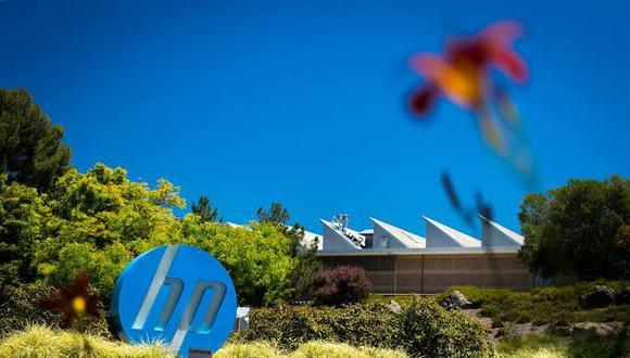 HP no ha decidido si la oferta de Xerox es el acuerdo adecuado, según una persona familiarizada con los planes de HP.