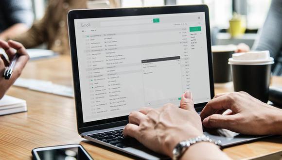 Internet posee los recursos más útiles para realizar una búsqueda de empleo. (Foto: Shutterstock)