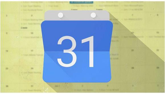 No será necesario instalar programas adicionales que ocupen espacio de almacenamiento en su computadora (Foto: Google)