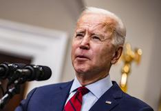 Contrataciones económicas de Biden apuntan a infraestructura y énfasis en manufacturas